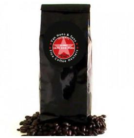 ASPRO Cafe Nor Peru (Jaen) - Pérou - 1kg