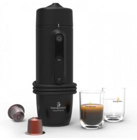Handpresso Auto Capsules compatible Nespresso®