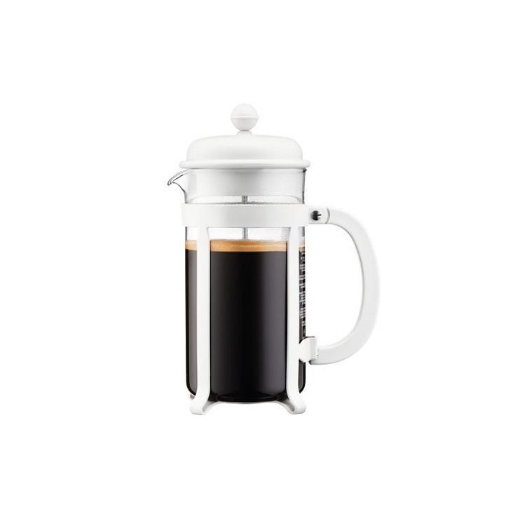 Cafetière à Piston Java 8 tasses