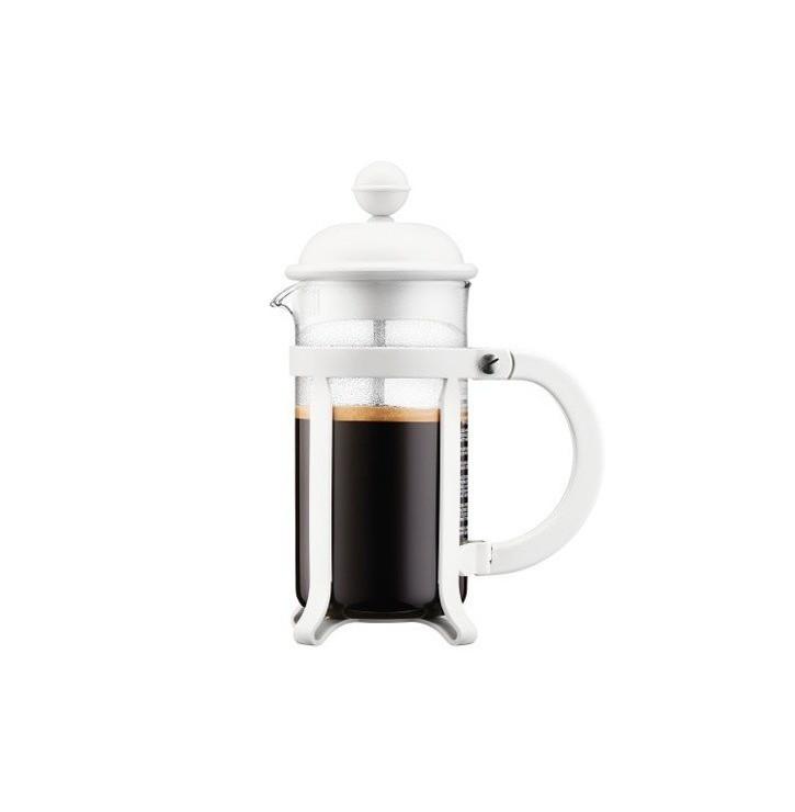 Cafetière à Piston Java 3 tasses