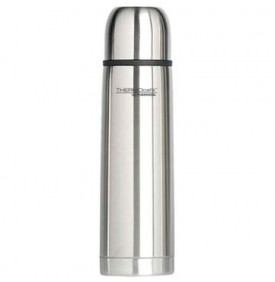 Bouteille THERMOcafé isotherme inox by Thermos