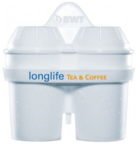Filtre Longlife Tea & Coffee BWT - X3