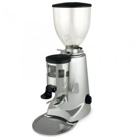 Moulin à café Fiorenzato F5 Gheira