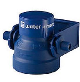 Tête de raccord universelle - Water & More -  Bestmax