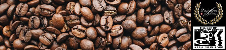 Café de terroir