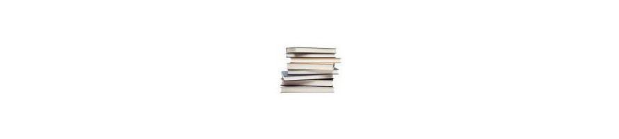 Edition - Beaux Livres Café