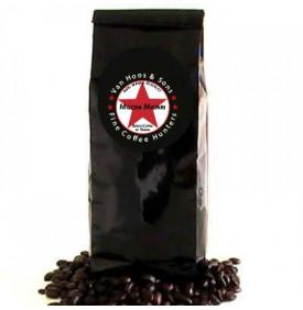 Café Mocha Matari - Yemen - 250 gr