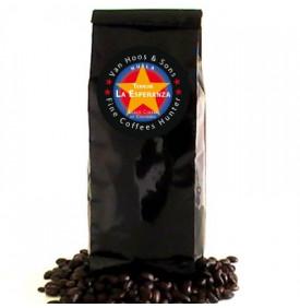 Terroir La Esperanza - Café de terroir Colombie 1 kg