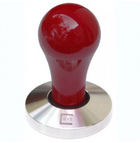 Tamper Pop Red
