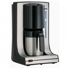 Cafetière Stage Therm Melitta