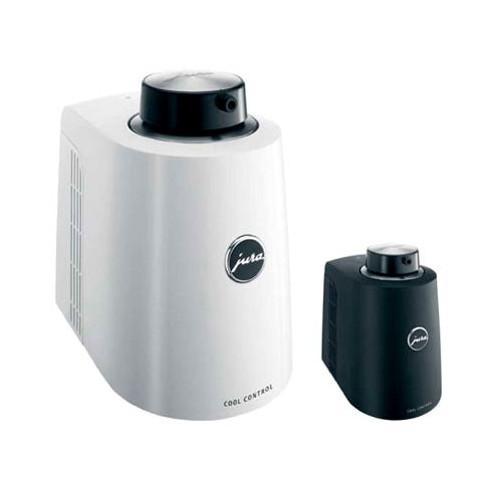 Cool Control par Jura Jura 1 168.99996 Assurez-vous que votre lait aussi reste toujours frais.