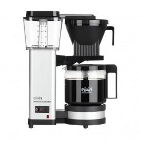 KBG 40 - Cafetière Filtre haut de gamme Technivorm