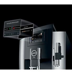 Jura WE8 | Machine à café | Jura