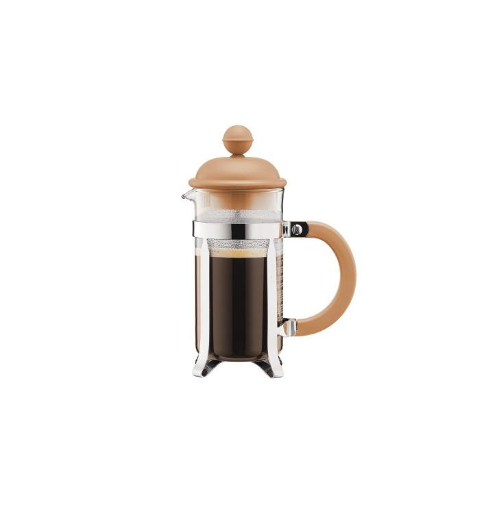 Cafetière Piston CAFFETTIERA 3 tasses