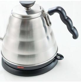Bouilloire Electrique Buono Kettle - Hario   Mon-Cafe.com