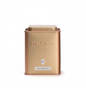 Miss Dammann 100g - N°477