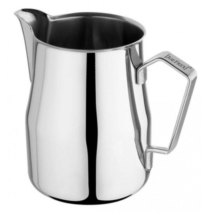 Pichet spécial latte