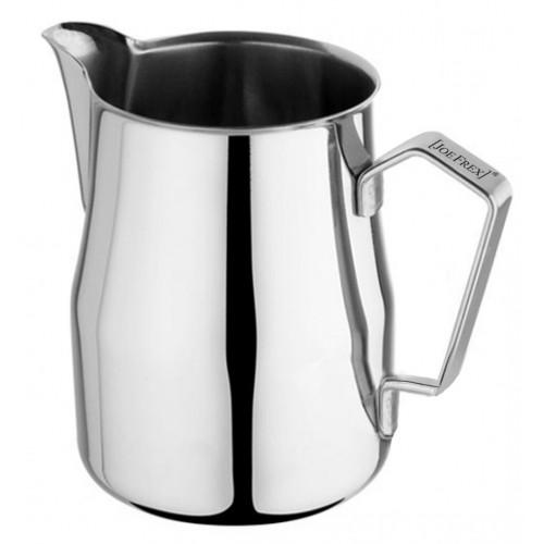 Pichet spécial latte   Mon-Cafe.com