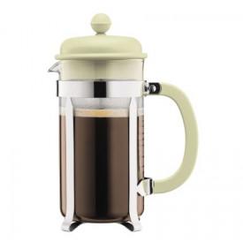 Cafetière à piston Caffettiera Bodum 8 tasse | Bodum