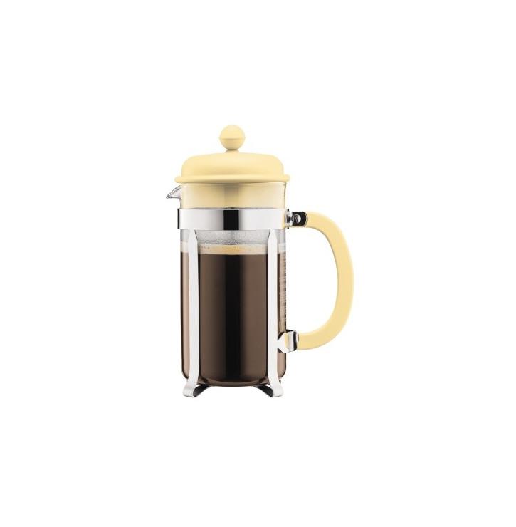 Cafetière à piston Caffettiera Bodum 8 tasse   Bodum