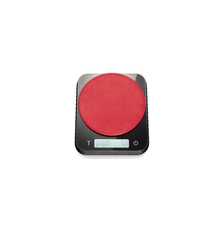 Bistro Balance Chronomètre Écran LCD