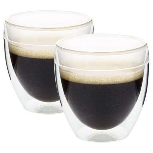 Tasses Pavina Outdoor Bodum  Set 2 verres 25cl   Mon-Cafe.com