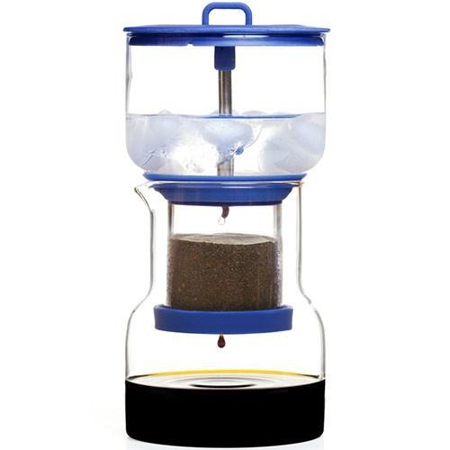 Cold Bruer Drip Système café à froid   Mon-Cafe.com