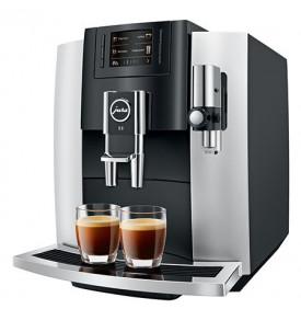 Jura E8 Platine   Machine à café Jura