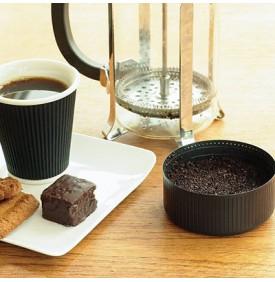 GRUMS   Collecteur de marc à café   Mon-Cafe.com