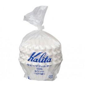 Filtre Kalita 185 - X100