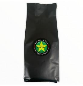 Café de spécialités Fazenda Esmeril 1 kg - Van Hoos & Sons®