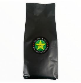 Café en grain Fazenda Samambaia - Brésil   Van Hoos & Sons®