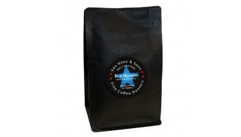 Café Blue Mountain Wallenford G1 Jamaïque - 250gr