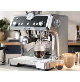 Machine expresso Specialista Prestigio EC9355.M Delonghi  Mon-Cafe.com
