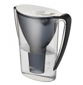 Carafe filtrante - BWT Perfect Water Tea & Coffee Opti Date 2,7 L