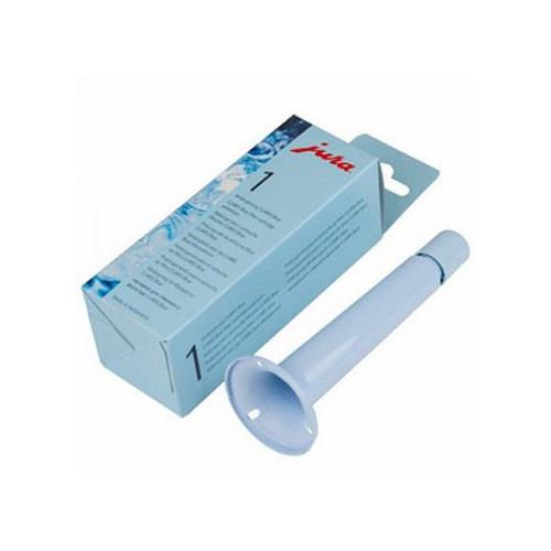 Rallonge pour filtre Claris Blue Jura Jura 1 5.60004 Rallonges adaptées à vos cartouches filtrantes CLARIS Blue spécialement con