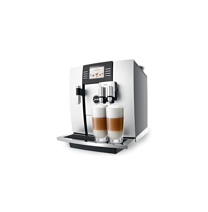 Machine Jura Impressa Giga 5