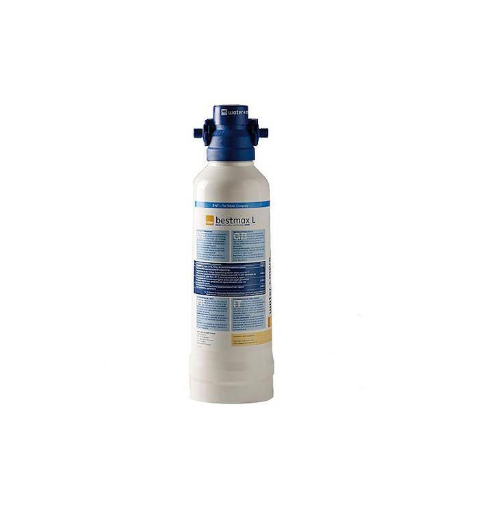Adoucisseur / cartouche filtrante Bestmax Water+More