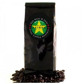 Café Fazenda Rainha 100% Yellow Bourbon - 1 Kg
