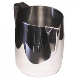 Pichet à lait - Frothing Milk