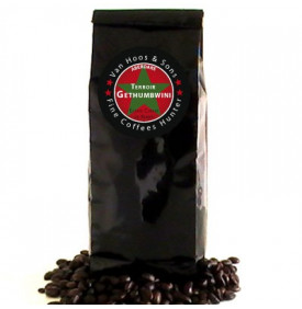Terroir Gethumbwini - Café de terroir Kenya 1kg