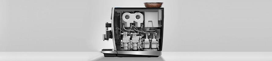 Produits d'entretiens machine expresso et moulins à café %separator% %shop-name%