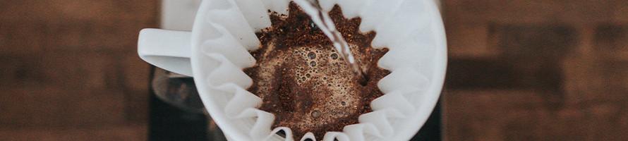 Filtre pour cafetière filtre Bravilor %separator% Mon-Cafe.com