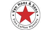 Van Hoos & Sons®