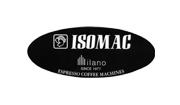 Isomac
