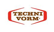 Technivorm - Moccamaster