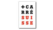 Carré Suisse